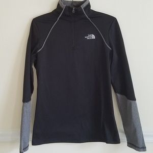 The North Face | Womens Pullover Small